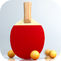 Download Android Game Virtual Table Tennis for Samsung
