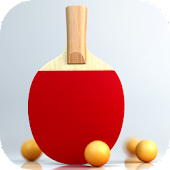 Download Virtual Table Tennis APK to PC