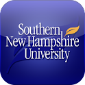 SNHU Virtual Tour icon
