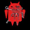 Paintball Ballistics icon