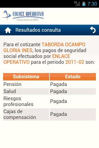 免費商業App|Consulta Móvil de Pagos|阿達玩APP