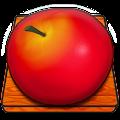 Game Fruit Juggle - Best Brain Game APK for Windows Phone