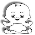 Baby Talk icon