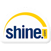 Shine.com Job Search
