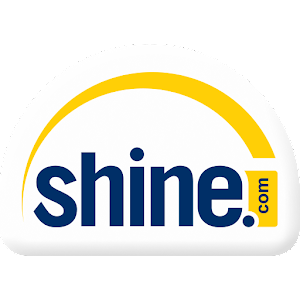 Shine - Job Search & Job Alert
