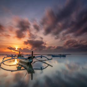 tuban-beach-3-2 for 500px.jpg