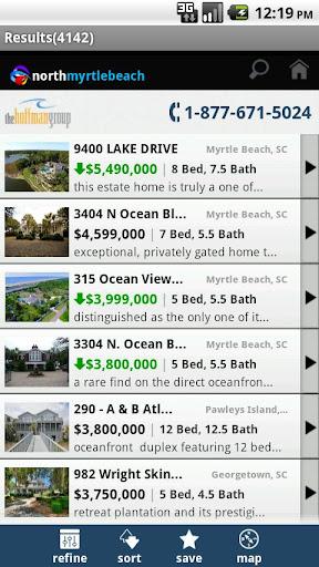 免費下載旅遊APP|North Myrtle Beach SC app開箱文|APP開箱王