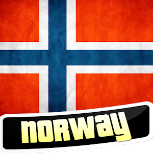 Learn Norwegian - Free Online Course - Learn a Language ...