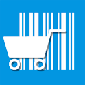 pic2shop Barcode & QR Scanner icon