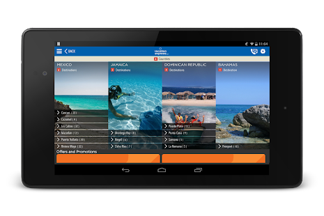 Download Vacation Express Apk To Pc Download Android Apk