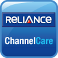 Reliance ChannelCare