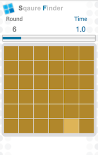 Square-Finder 12