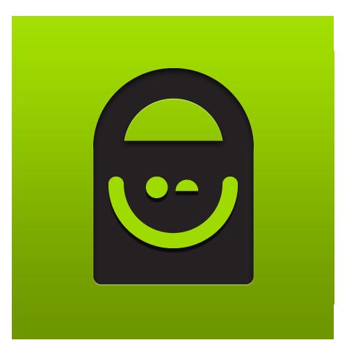 防盗报警器升级版 漫畫 App LOGO-APP試玩