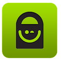 Anti Theft Alarm Pro Motion icon
