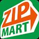 Zip Mart app