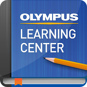 Download OLYMPUS LEARNING CENTER 모바일 For PC Windows and Mac