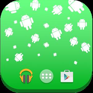 Sfondi animati android i migliori wallpapers gratis for Sfondo animato pesci