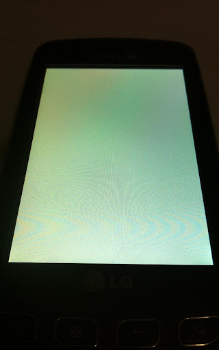 KudoCode™ FlashLight Tablet