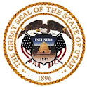 Utah Criminal Code [76] icon