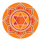 Durga Stuti icon