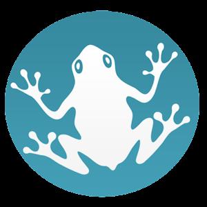 Frog Browser