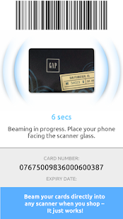 App Beaming Service for Samsung APK for Windows Phone