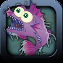 Zombie Pond icon