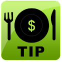 Attractive Tip Calculator icon