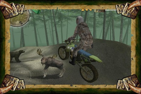 Trophy Hunt Pro Screenshot