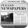 App Tutti i Quotidiani Italiani apk for kindle fire