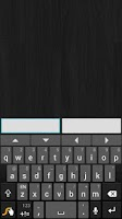 Screenshot of Simple Computer Remote