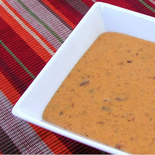 Chili Cheese Velveeta Recipes