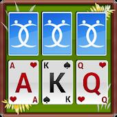Free Yukon APK for Windows 8