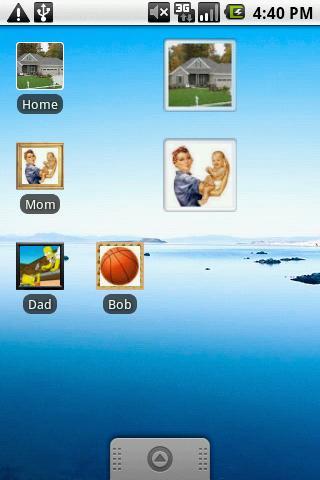 【免費社交App】Speed Dial-APP點子