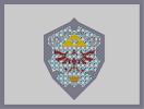 Thumbnail of the map 'Hylia Shield'