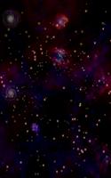 Screenshot of Astral 3D Effects-3D Eye Candy