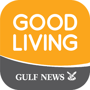 Gulf News Good Living