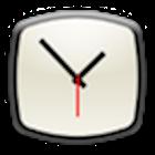 Magic Alarm icon