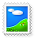 LocationBookmark icon