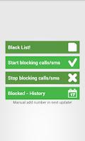 Screenshot of Antivirus