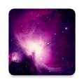App Astronomy Picture of the Day APK for Windows Phone