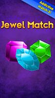 Screenshot of Fun Jewel Match