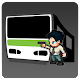 Tokyo Train Wars 1.1