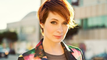 Felicia Day breaks her silence about #Gamergate, is almost immediately doxxed