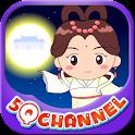 Moon Festival icon