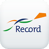 App Record Bank Mobile APK for Kindle