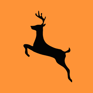 Download HuntCast by DataSport