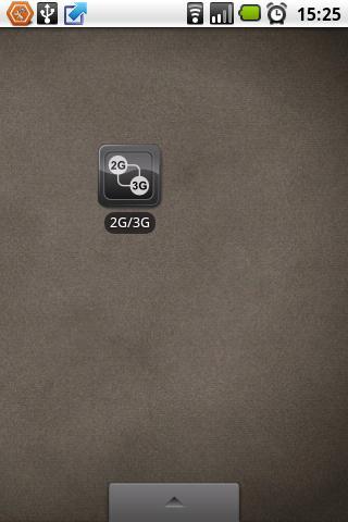 2G-3G OnOff