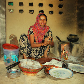 Real India by Shayaan Noori - City,  Street & Park  Markets & Shops ( development, peace, tradition, money, portrait, culture )
