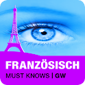 FRANZÖSISCH Must Knows GW icon